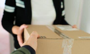 Alertan de la escasez de repartidores en el Corredor del Henares