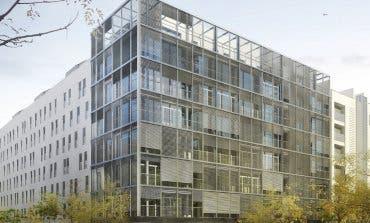 Torrejón contará con un edificio de 92 viviendas de consumo energético casi nulo
