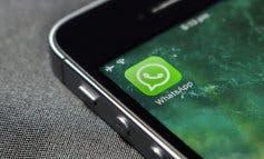 Azuqueca imparte un curso para que los mayores aprendan a usar WhatsApp