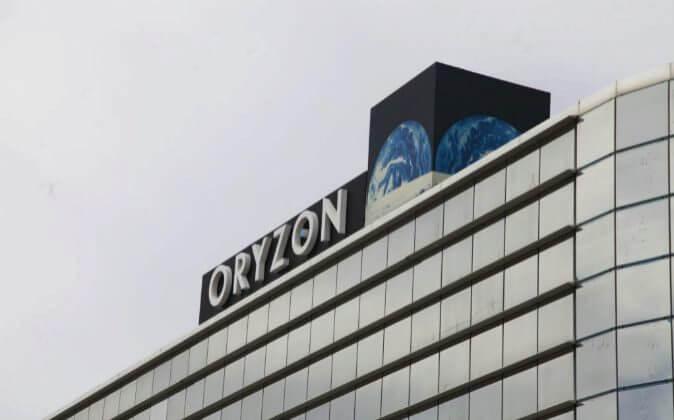 La biotecnológica Oryzon deja Cataluña para instalarse en Madrid