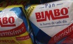 Bimbo traslada su sede de Barcelona a Coslada