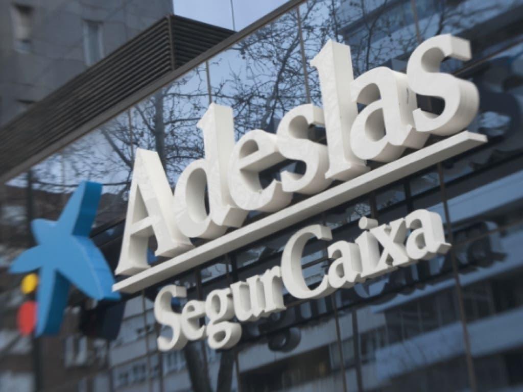 Nuevas empresas trasladan su sede de Barcelona a Madrid