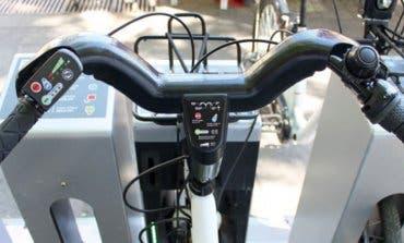 Las bicicletas públicas de Madrid llegan a Vallecas y Ciudad Lineal