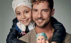 Se apaga la sonrisa de la pequeña Nayara en Alcalá de Henares