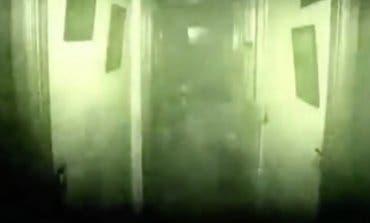 Los sucesos paranormales más impactantes del Corredor del Henares