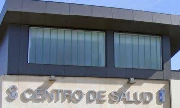 Brutal agresión en un centro de salud de Guadalajara