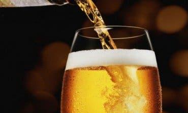 Los amantes de la cerveza tienen una cita este fin de semana en Alcalá de Henares