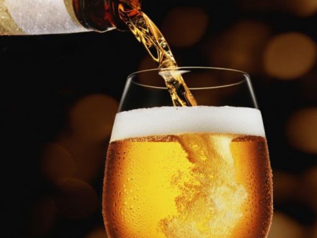 Planes: Magia, gachas y cerveza este finde en el Corredor del Henares