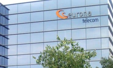 Eurona traslada su sede social de Barcelona a Rivas Vaciamadrid