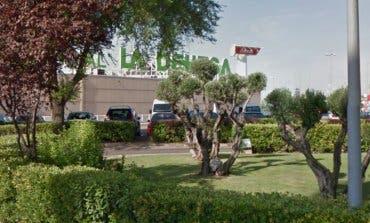 Alcalá de Henares mejorará los accesos al centro comercial La Dehesa
