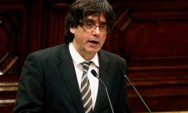 Planeta trasladará su sede a Madrid tras escuchar a Puigdemont