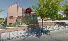 Investigan al conserje de un colegio de Rivas por estafar a varias familias