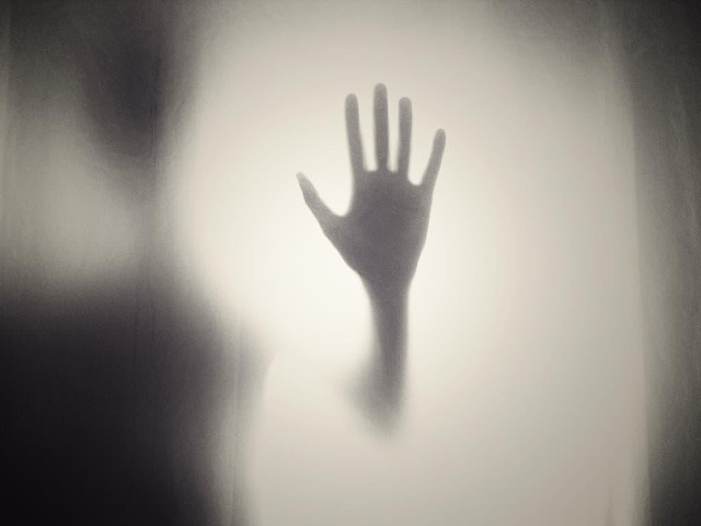 Halloween: Los planes más terroríficos del Corredor del Henares
