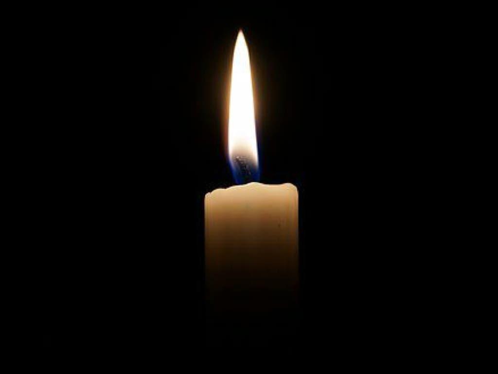 Luto en el colegio Diocesano de Guadalajara por la muerte de Patricia