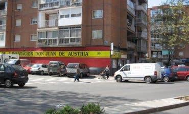 El Euromillones deja un millón de euros en Alcalá de Henares