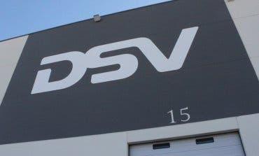 DSV creará más de 200 empleos en el Corredor del Henares