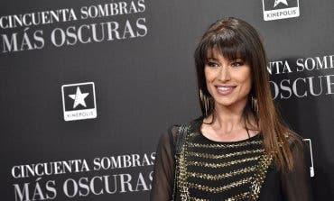 Sonia Ferrer, atracada por tres encapuchados en Madrid