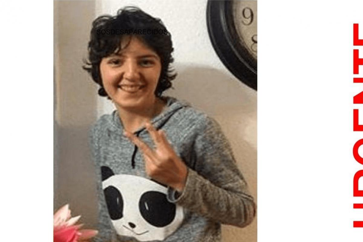 Encuentran a la joven de 22 años desaparecida en Alcalá de Henares