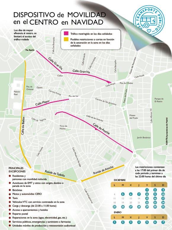 Plano_movilidad_centro_s_b