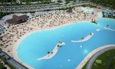 Entrar a Alovera Beach costará 10 euros