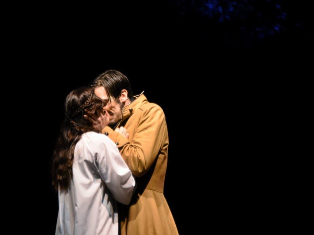 Don Juan en Alcalá, una experiencia teatral única en Madrid