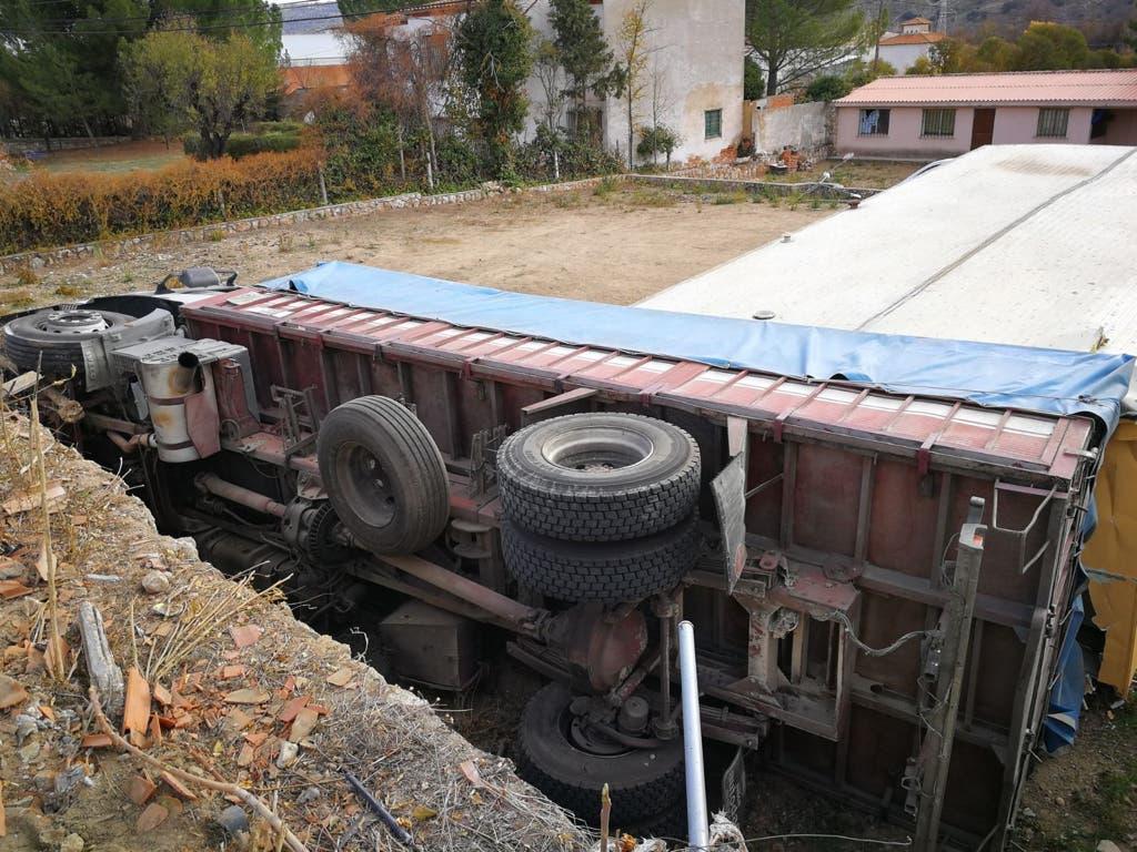 camion tielmes.001