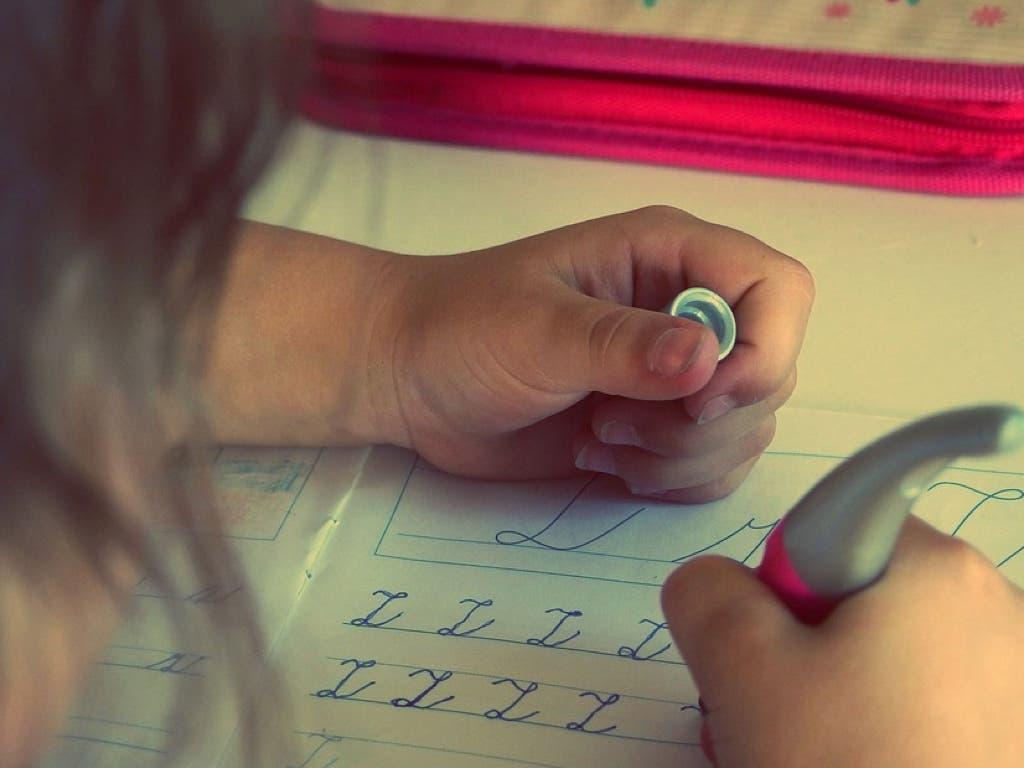 Madrid contratará 600 nuevos profesores de Educación Primaria y Secundaria para el próximo curso