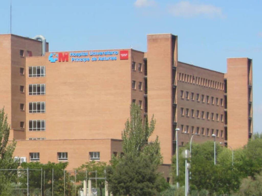 Coronavirus: Sanidad confirma 137 casos en Madrid y habilita laboratorio en Alcalá de Henares