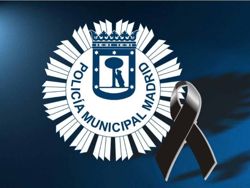 El hombre que se suicidó en un parque de Rivas era policía en Vicálvaro