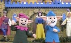 Cuenta atrás para las Mágicas Navidades de Torrejón