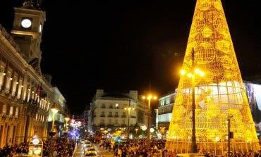 Madrid obligará a caminar en un solo sentido en las calles del centro