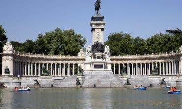 El tiempo para este Dos de Mayo en la Comunidad de Madrid