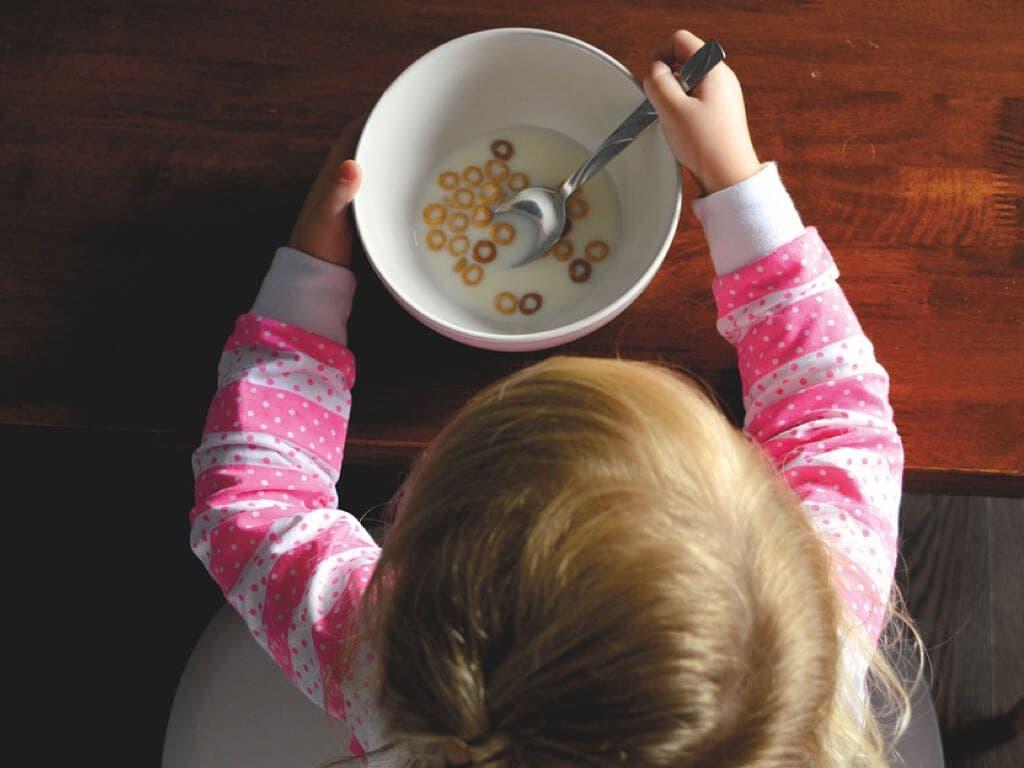 Coslada formará a alumnos y padres sobre drogas y alimentación