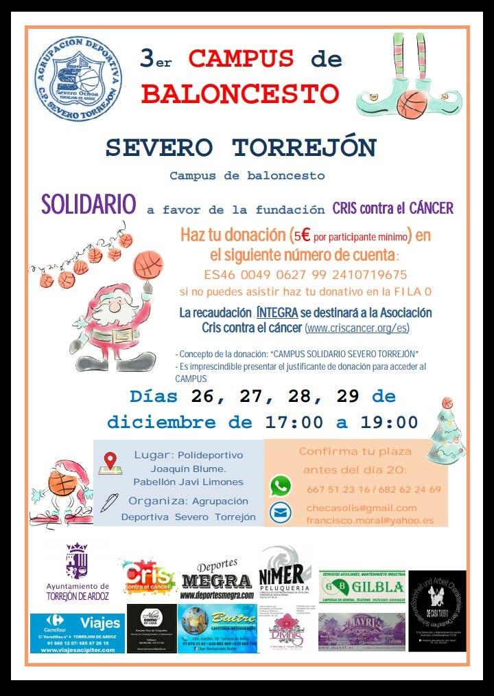 Campus Solidario