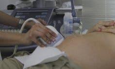 Las ecografías llegan a 188 centros de salud de la Comunidad de Madrid