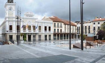 Entran en vigor las nuevas ordenanzas fiscales de Guadalajara