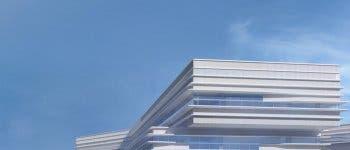 Quirónsalud abrirá un nuevo hospital en Alcalá de Henares