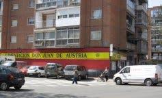 Alcalá de Henares, agraciada con un Quinto Premio de la Lotería de Navidad