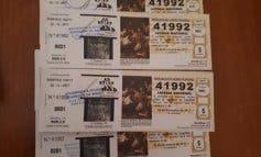 Lío con unas papeletas de una asociación felina de Torrejón