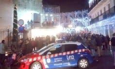 Torrejón, Alcalá y Guadalajara se blindan por Navidad