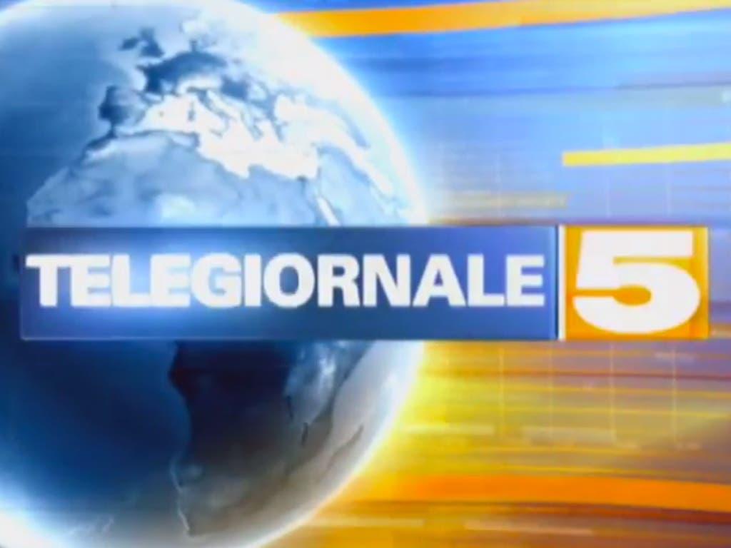 Las Mágicas Navidades de Torrejón llegan a la prensa internacional