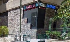 Tiroteo en una sauna de Madrid: Cinco disparos y un detenido