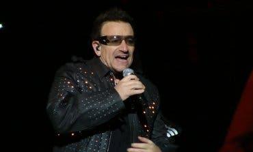 U2 agota entradas en Madrid y anuncia un segundo concierto