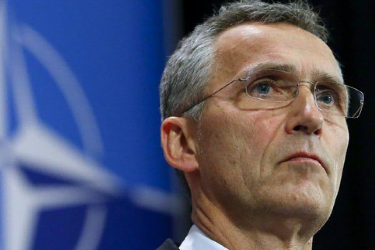 El jefe de la OTAN visita este jueves el búnker de la Alianza en Torrejón