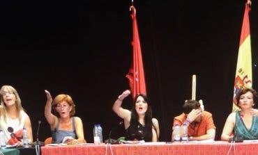 Un periodista de San Fernando denuncia intento de agresión por concejales de Podemos
