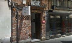 Cae en Alcalá de Henares el primer premio de la Lotería de Invierno