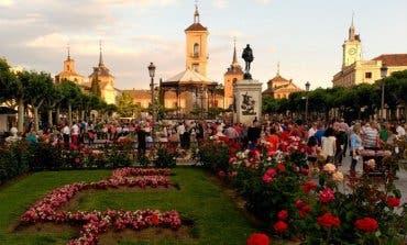 Alcalá de Henares, entre los lugares favoritos de los turistas que visitan la región