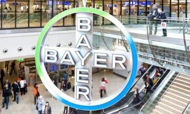 Bayer amplía sus instalaciones en Alcalá de Henares