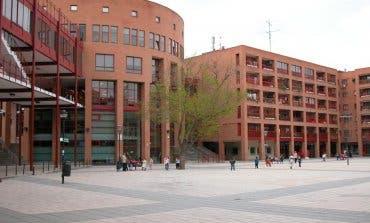 Coslada cesa a un asesor de Más Madrid que cobraba dos sueldos