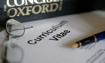 Convocada en Torrejón una nueva prueba para obtener el certificado C1 de inglés